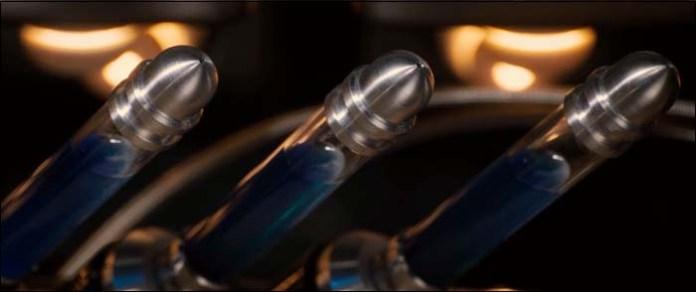 Сыворотка Супер-Солдата