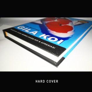 hard 1
