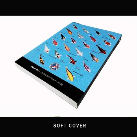soft cover back