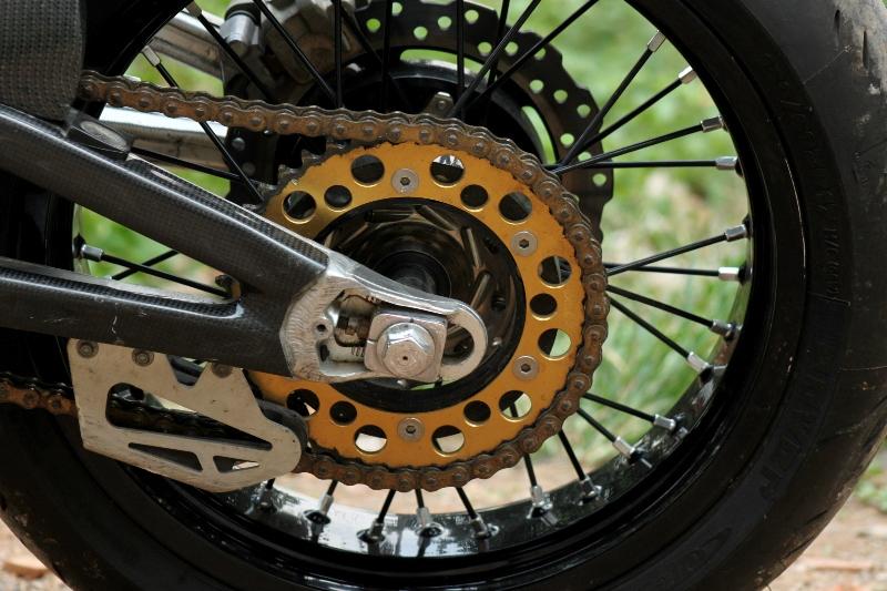 https://i2.wp.com/gilamotor.com/wp-content/uploads/2011/11/Suzuki-Satria-Supermoto-27.JPG