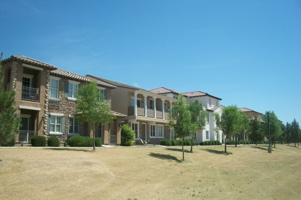 gilbert arizona townhomes and condos for sale gilbert townhome and