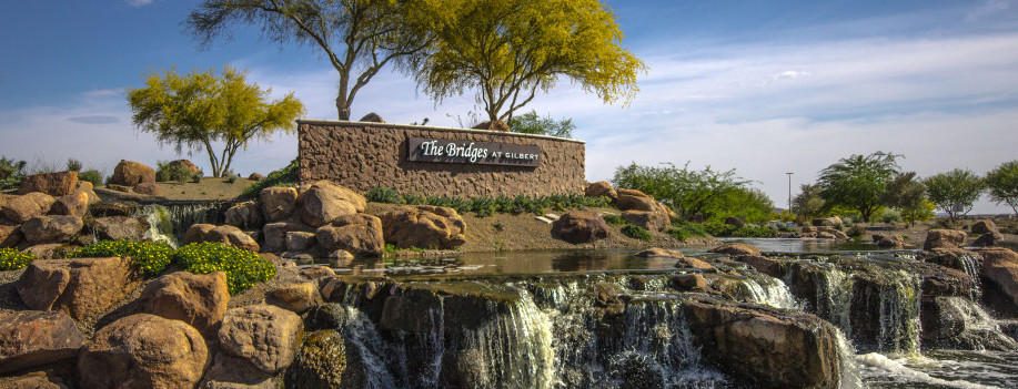 the bridges at gilbert homes for sale in gilbert arizona 85298