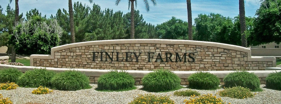 finley farms homes for sale in gilbert arizona 85296