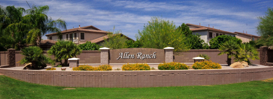 ranch homes for sale in gilbert arizona 85295 gilbert az real estate