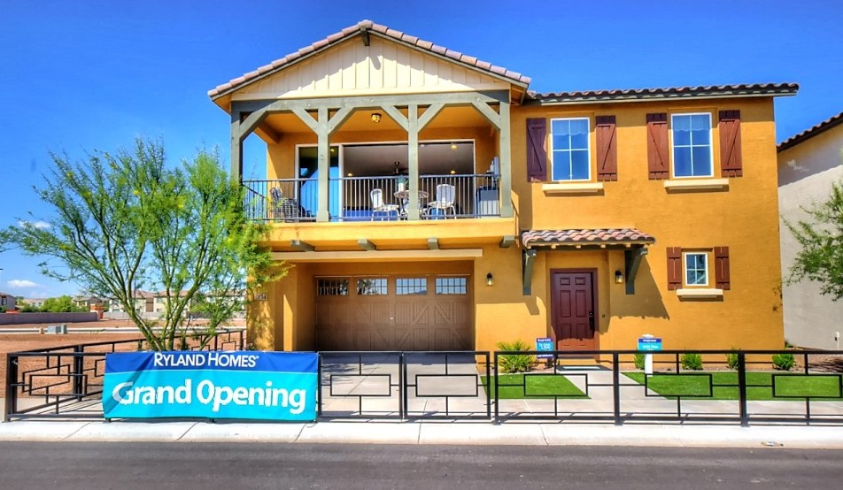 search homes for sale solana town center in gilbert arizona and if