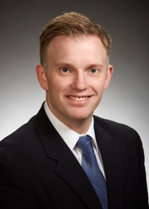 Keith R Glen, CPA, Shareholder, Gilbert Associates, Inc. CPAs and Advisors