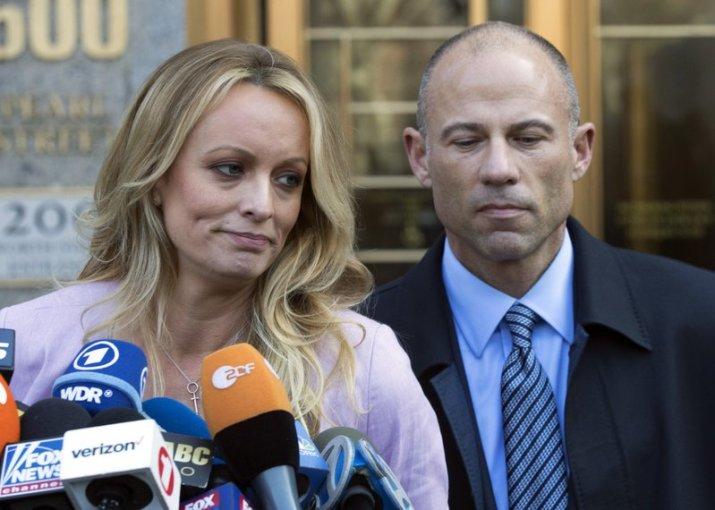 stormy-daniels-and-her-attorney-michael-avenatti