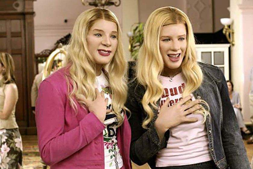 Wayans_Brothers-as-White-Chicks
