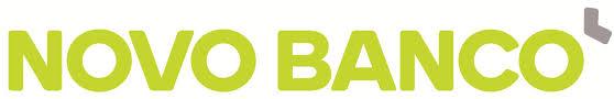 Branding de gabinete - Novo Banco 1