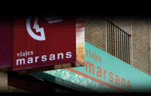 A falência da Marsans 5
