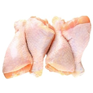 Gilbertson Farm Chicken Legs
