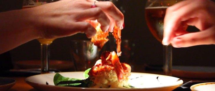 tapas-gotico-barcelona-restaurante-calidad