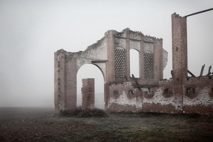 cattedrali-rurali-1