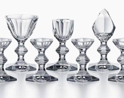 nendo-baccarat-chess-set-designboom07