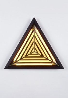 RH_Stella_Triangle_7803