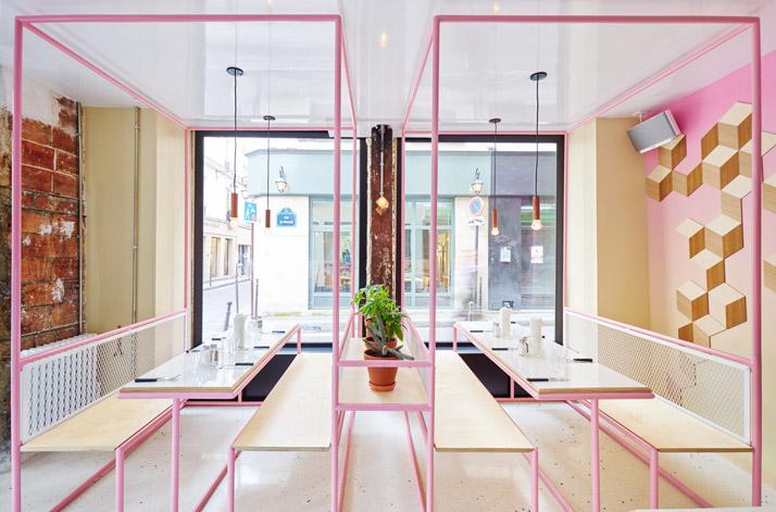29_PNY_Paris_New_York_Le_Marais_Cut_Architectures_yatzer