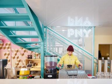 3_PNY_Paris_New_York_Le_Marais_Cut_Architectures_yatzer