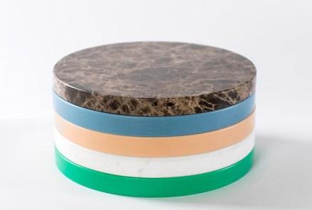 collection-five-circles-muller-van-severen-valerie-objects