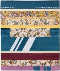 tapis-collection-paralleli-dimorestudio-golran
