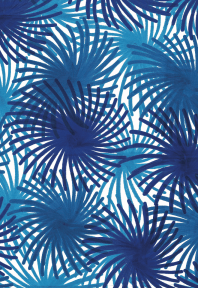 tissu-et-papier-peint-fuochi-livio-de-simone