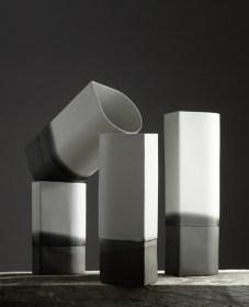vases-en-ceramique-de-giorgio-ricciardi-laboratorio-castello