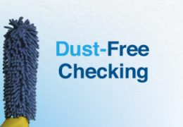 Eastern Bank Free Checking Campaign