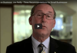 Eastern Bank – Every Day Small Biz Content May 2015
