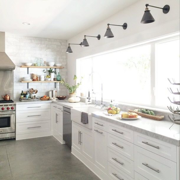 Kitchen Sconce Bandwagon Let Me Help You Aboard The