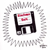 Elections 2014 : Erreur système