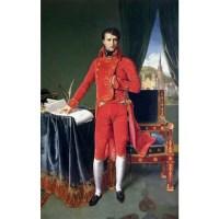Les fantômes de Napoléon