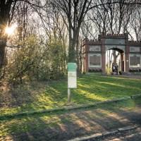 Le Fort de la Chartreuse VI : Ombres et Lumières