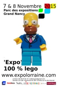 Affiche-expo-lego-Nancy-2015-petit