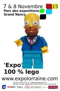 Affiche-expo-lego-Nancy-2015-petit
