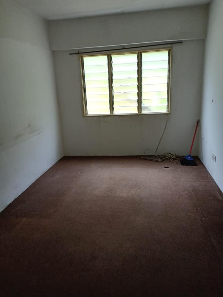 renovasi rumah subsale