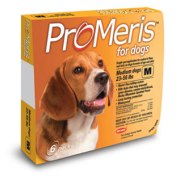 promeris demodex mange cure