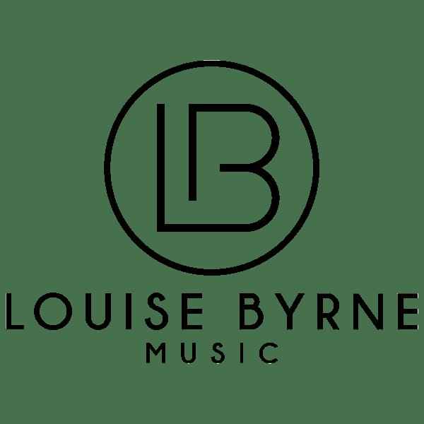 Louise Byrne