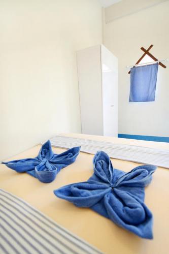 Gili Mansion Hostel - Gili Trawangan Hostel 14