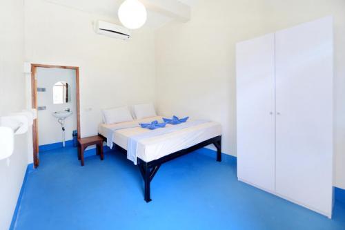 Gili Mansion Hostel - Gili Trawangan Hostel 21