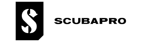 link image to Scubapro website