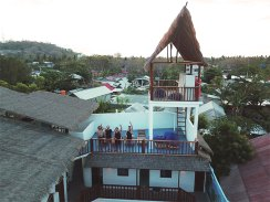 gili-mansion-gallery-44
