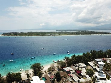 gili-mansion-gallery-46