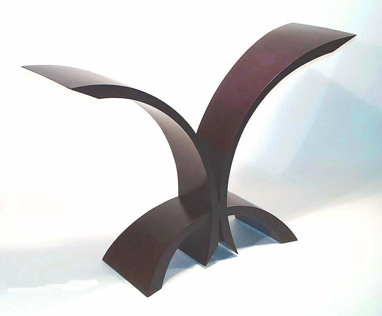 gillberg design
