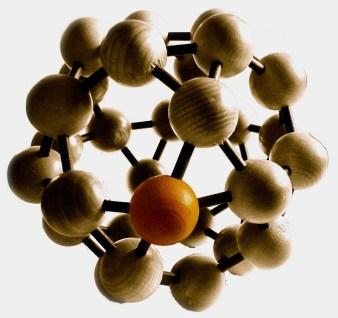 gilles-voirin-consulting-molecule-1