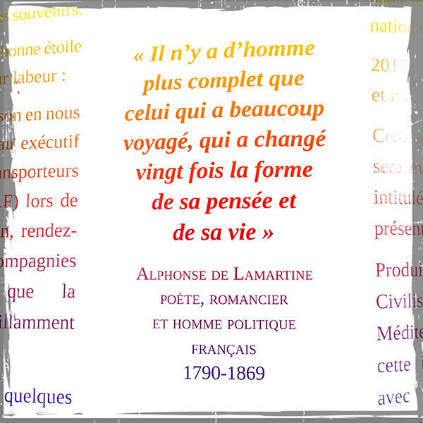 Citation Lamartine