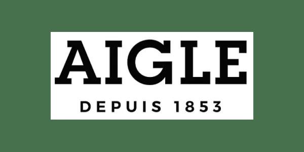 Chantier Kaizen : performance et santé au travail réussit chez Aigle