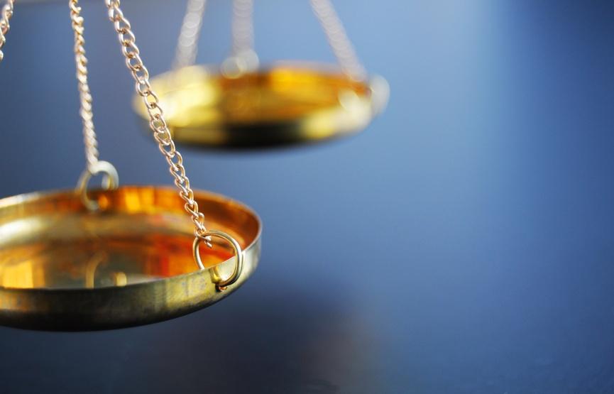 Le point sur le Projet de loi Justice