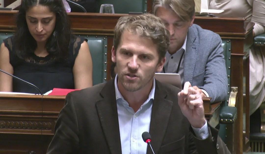 """Catalogne : """"Une seule solution : le dialogue!"""" (VIDÉO)"""