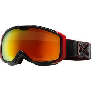 Anon M1 Snowboarding Goggles