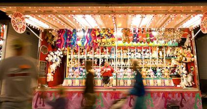 Campbell County Fair
