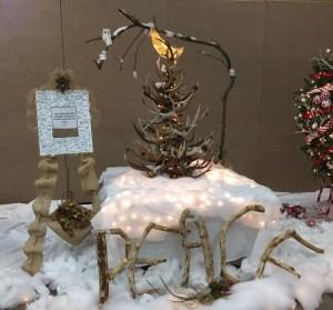 Elf+tree+2014